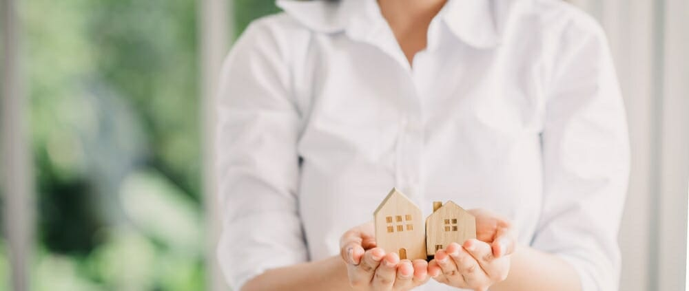 Do You Need Property Mortgage Insurance?