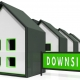 Things To Consider Before Downsizing Your Home